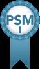 psmi_badge